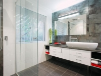 1245127529_duncraig_ensuite_after