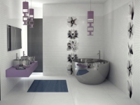 bathroom-design-contemporary-bathroom-design-inspiration-by-viva