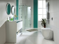 modern-bathroom-design-5