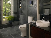 small-bathroom-design-homeinfurniture-com